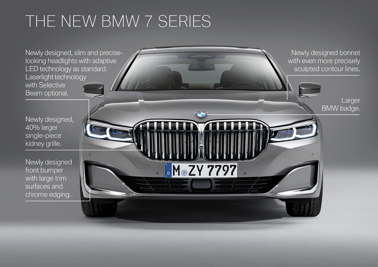 Name:  P90332888_highRes_the-new-bmw-7-series.jpg Views: 12225 Size:  244.0 KB