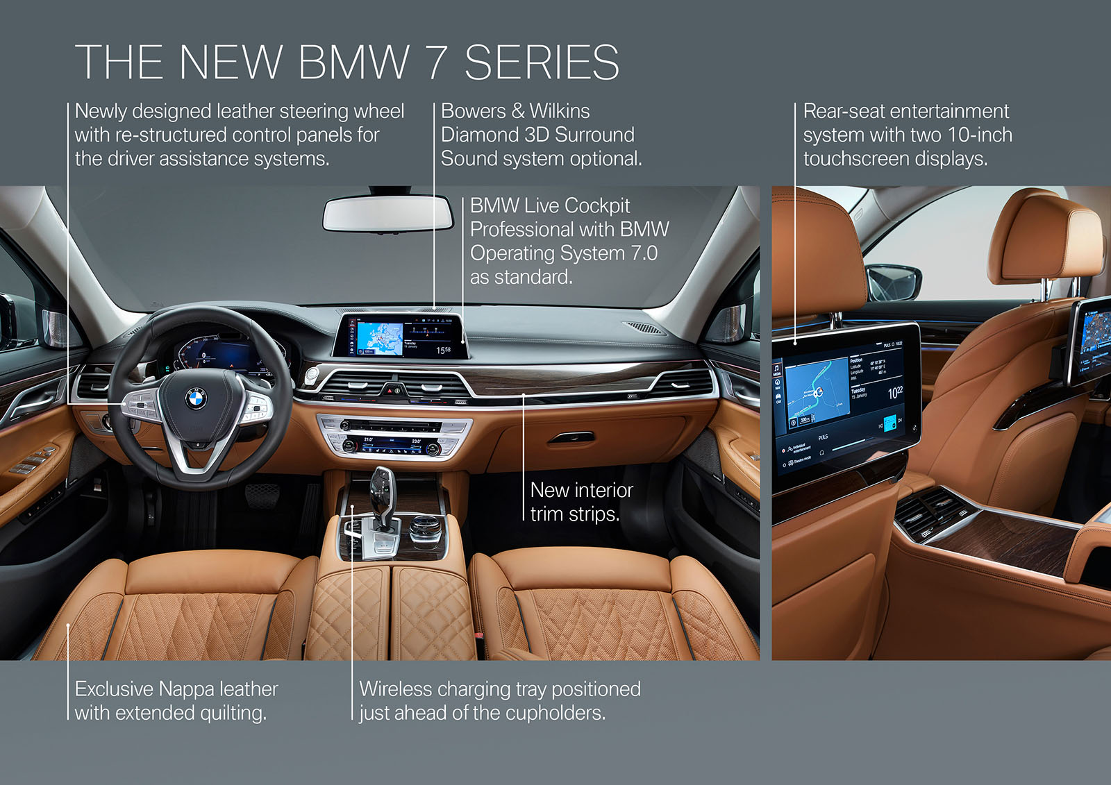 Name:  P90332887_highRes_the-new-bmw-7-series.jpg Views: 10686 Size:  322.7 KB