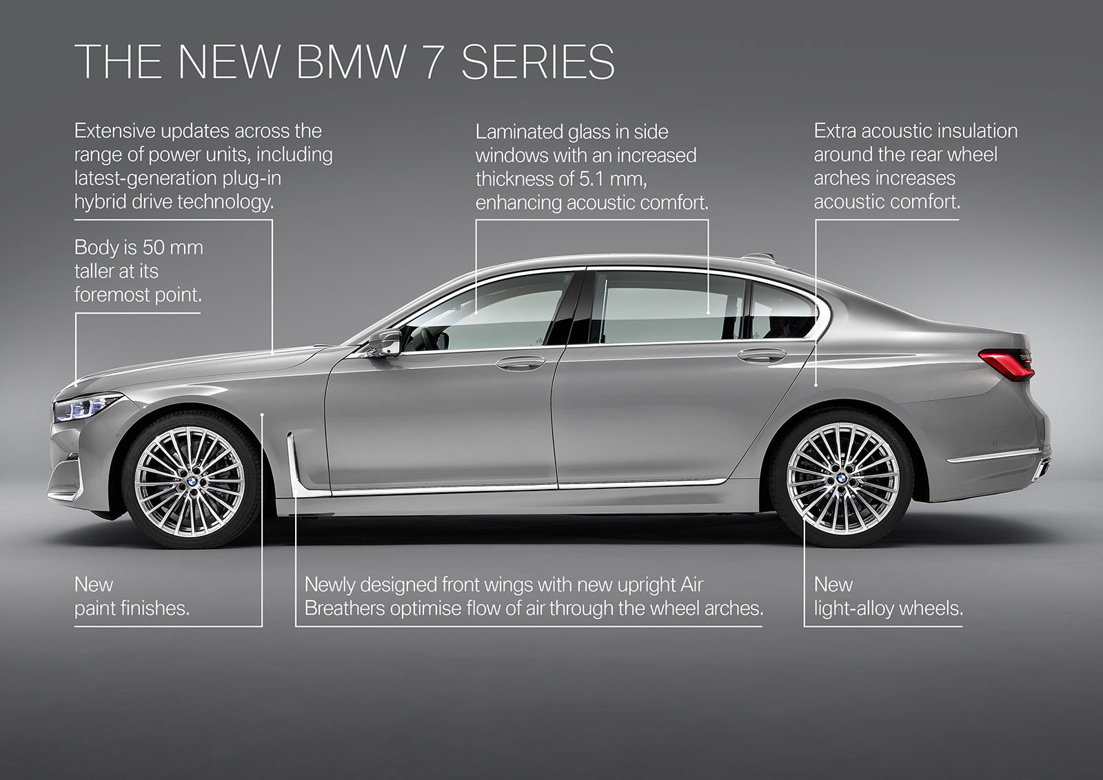 Name:  P90332890_highRes_the-new-bmw-7-series.jpg Views: 11794 Size:  233.4 KB