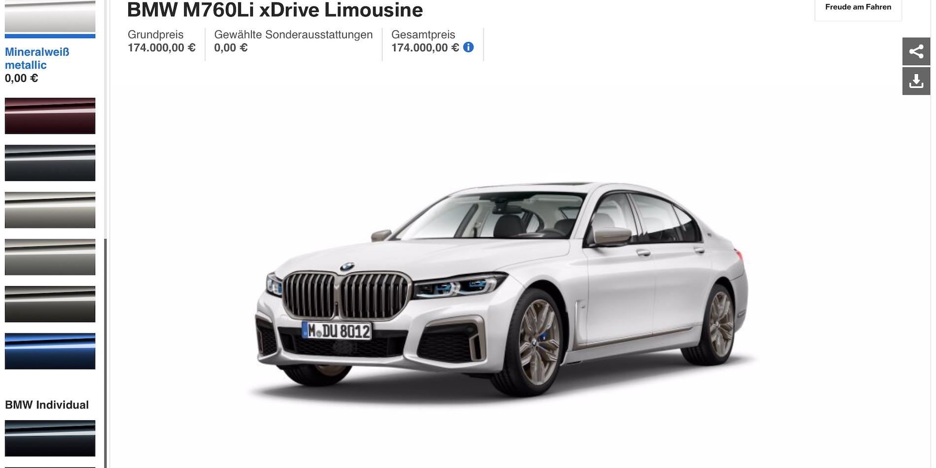 Name:  2020-BMW-M760Li-2.jpg Views: 6467 Size:  177.0 KB