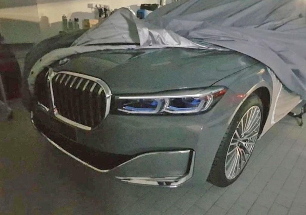 Name:  2019-BMW-7-Series-Facelift.jpg Views: 57767 Size:  112.2 KB