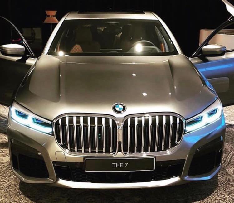 Name:  BMW-7-Series-Facelift-leak.jpeg Views: 38812 Size:  446.0 KB