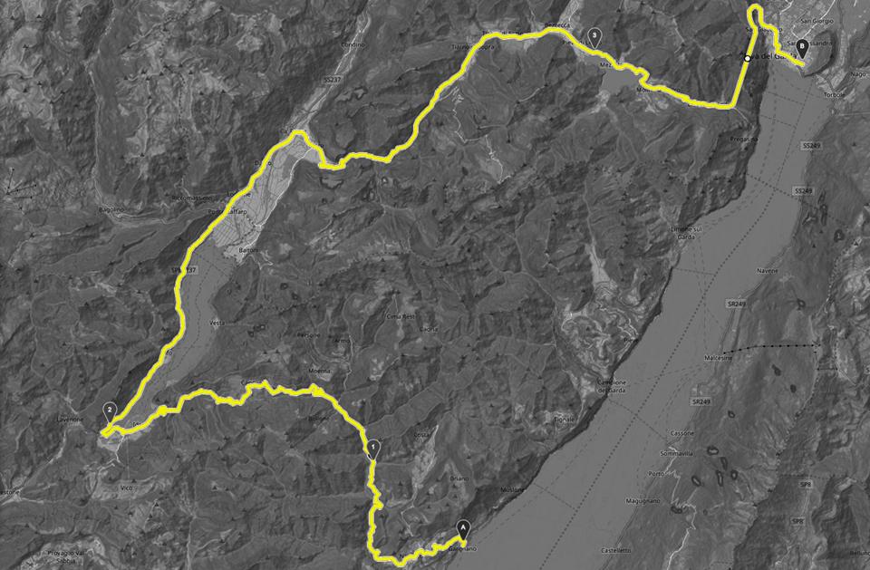 Name:  Gargnano - Valvestino - Lago d'Idro - Lago di Ledro - Limone sul Garda.jpg Views: 11553 Size:  426.9 KB