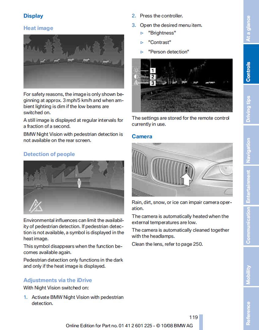 Name:  2009_7_Series_Sedan_Owners_Manual_P119.jpg Views: 236 Size:  299.9 KB