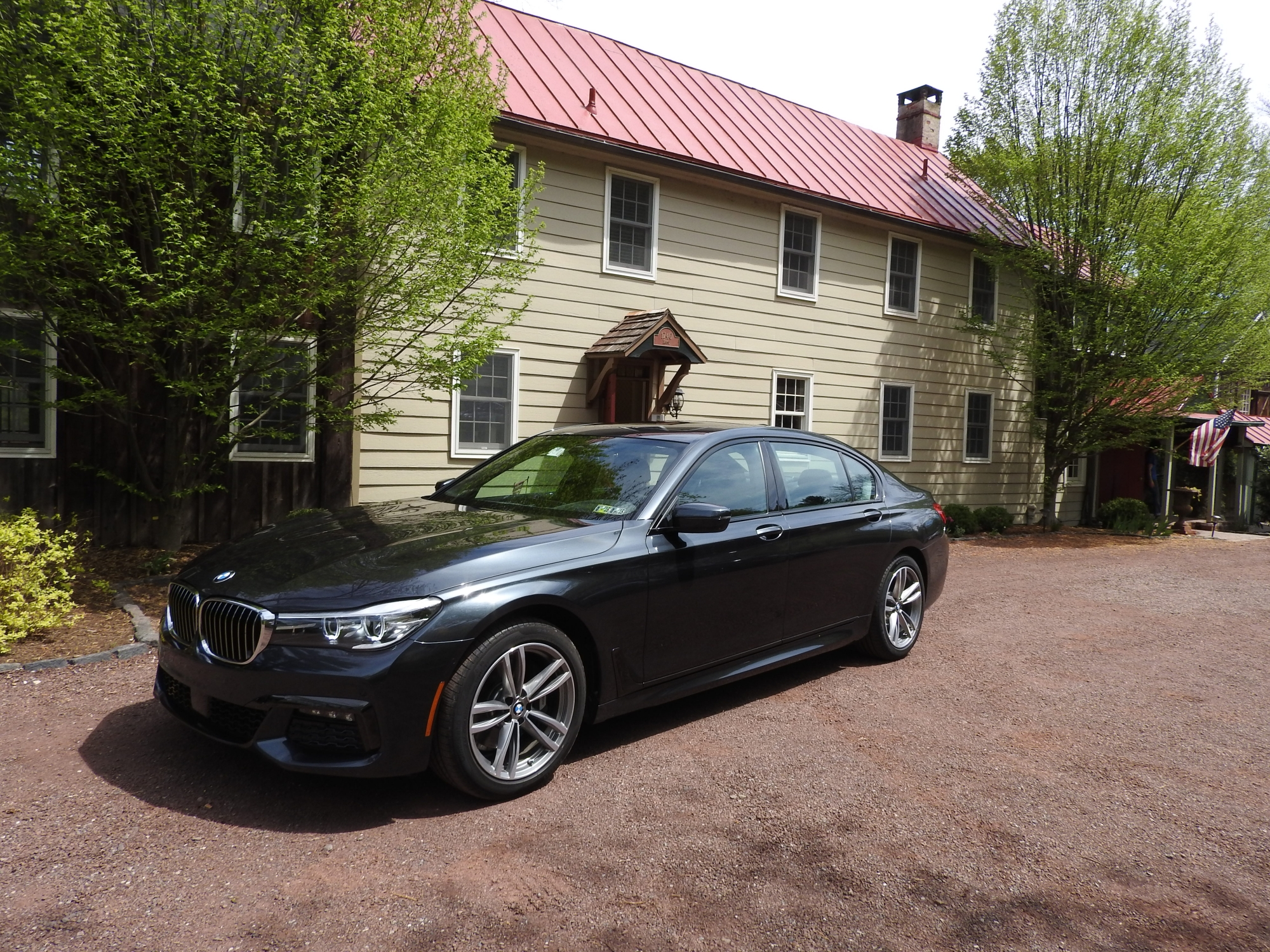 Name:  BMW_354.JPG
