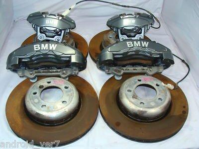 Name:  2008-BMW-135i-BREMBO-CALIPERS-ROTORS-E82-E88--for-sale_220728272171.jpg Views: 9284 Size:  29.6 KB