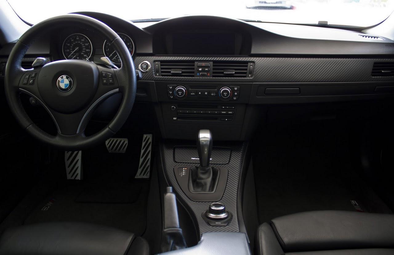 Name:  interior 1.jpg Views: 5927 Size:  123.5 KB