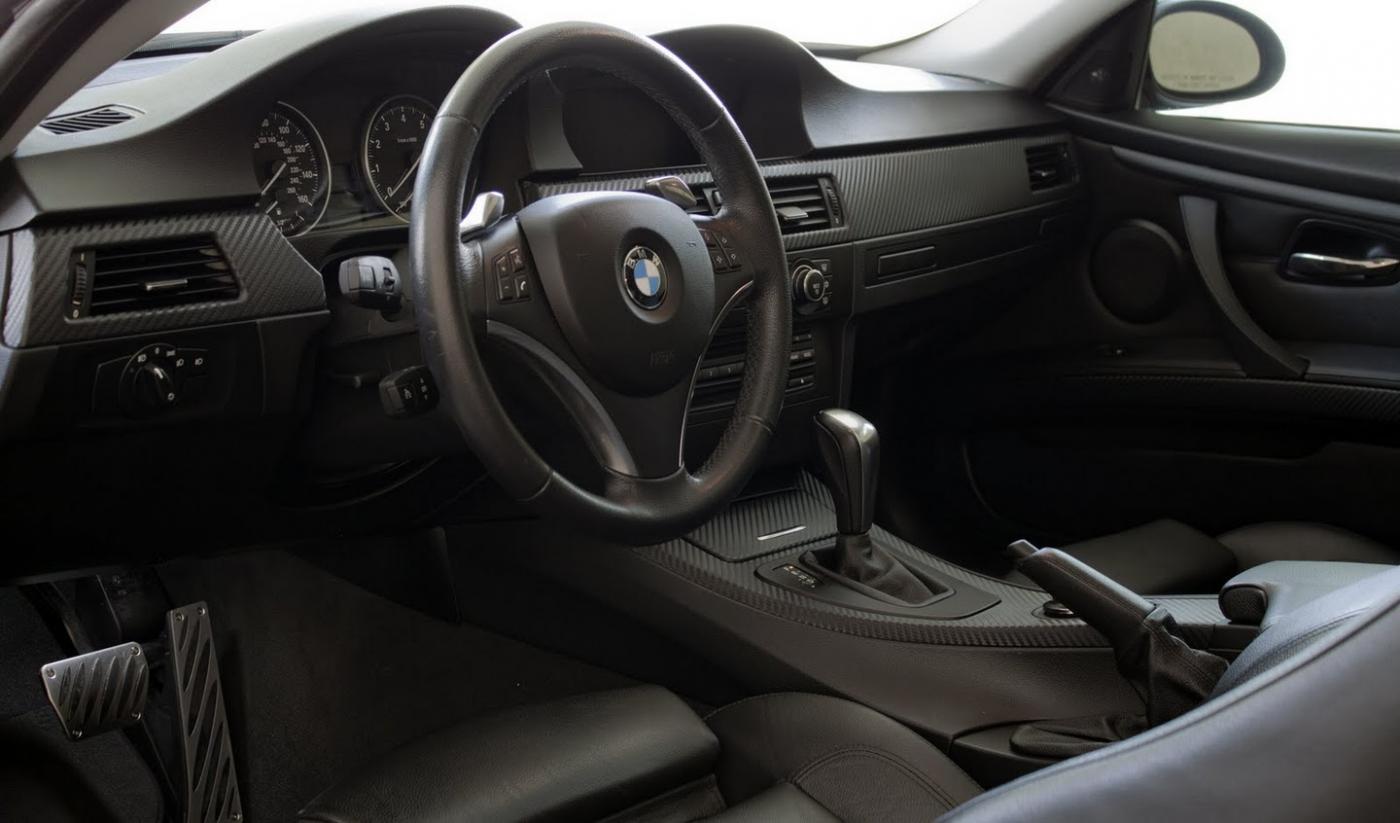 Name:  interior 2.jpg Views: 5903 Size:  93.2 KB