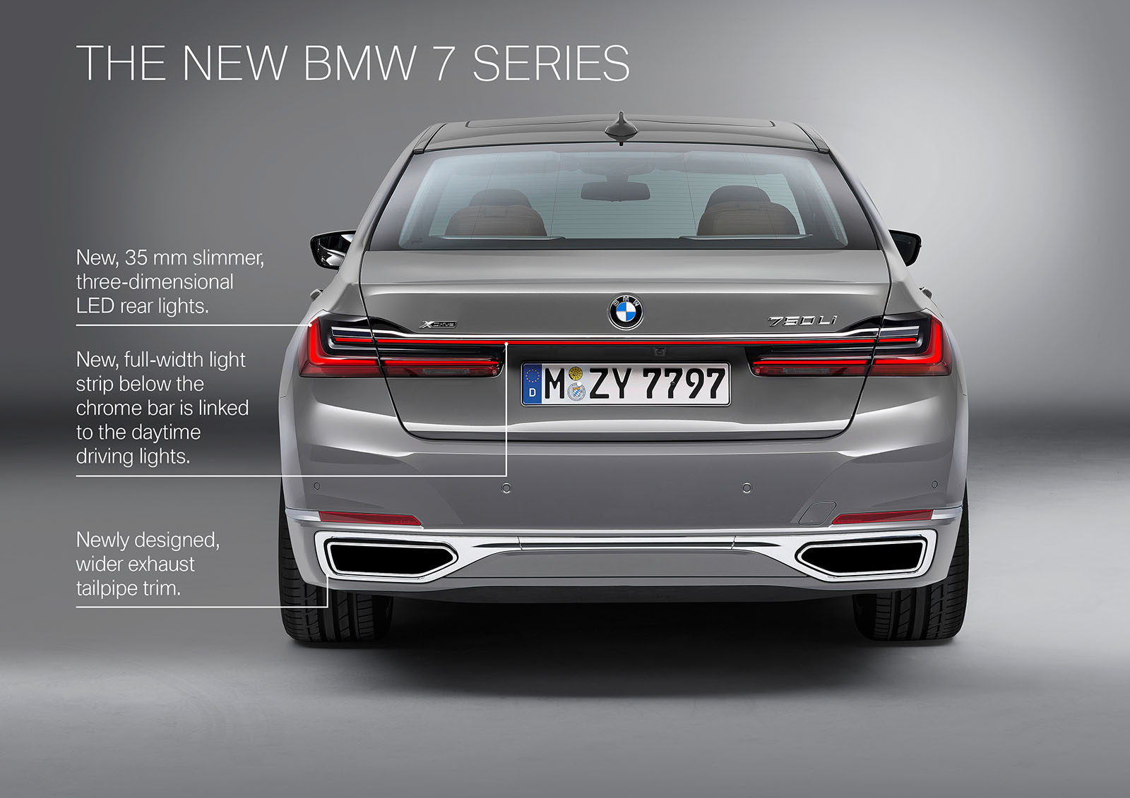 Name:  P90332889_highRes_the-new-bmw-7-series.jpg Views: 11481 Size:  203.9 KB