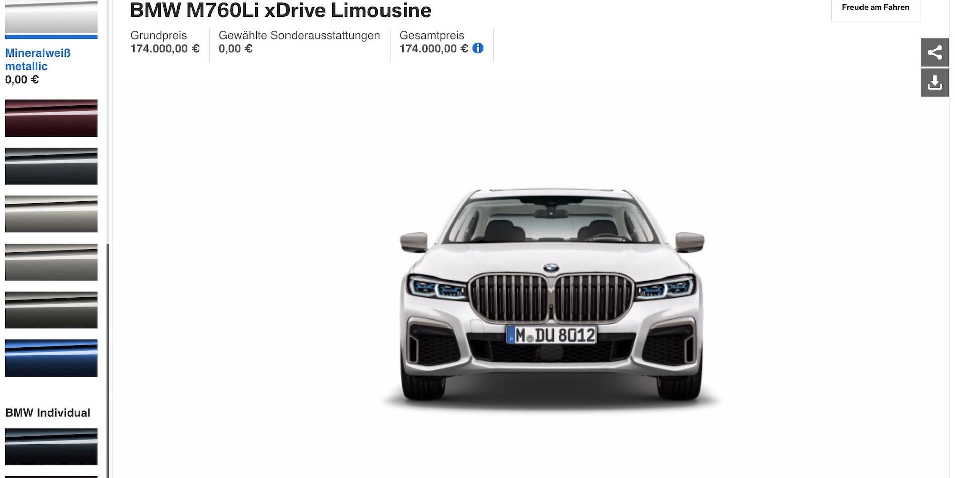 Name:  2020-BMW-M760Li-1.jpg Views: 6496 Size:  156.1 KB