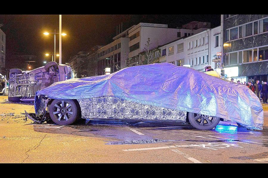 Name:  BMW-7er-Testfahrzeug-1200x800-e33e6b7b86db4806.jpg Views: 59955 Size:  256.3 KB