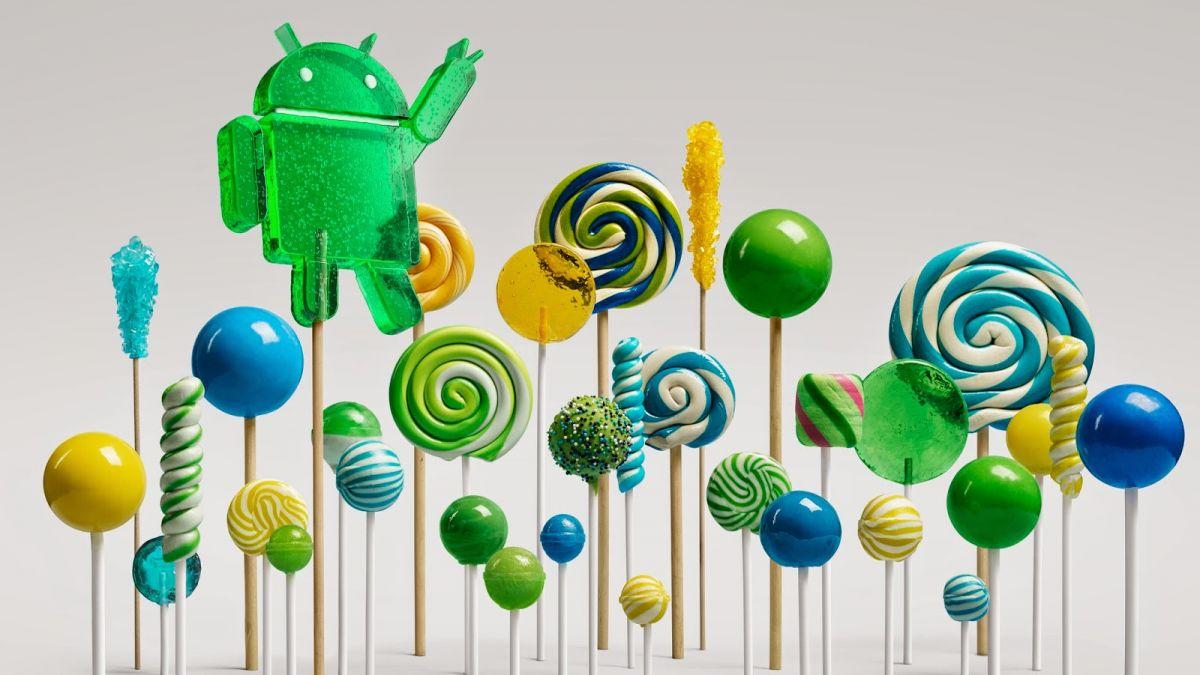 Name:  Lollipop Forest-1200-80.jpg Views: 999 Size:  104.7 KB