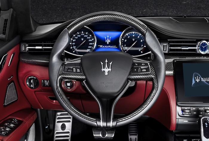 Name:  maserati-bmw-self-driving.jpg Views: 4320 Size:  120.3 KB