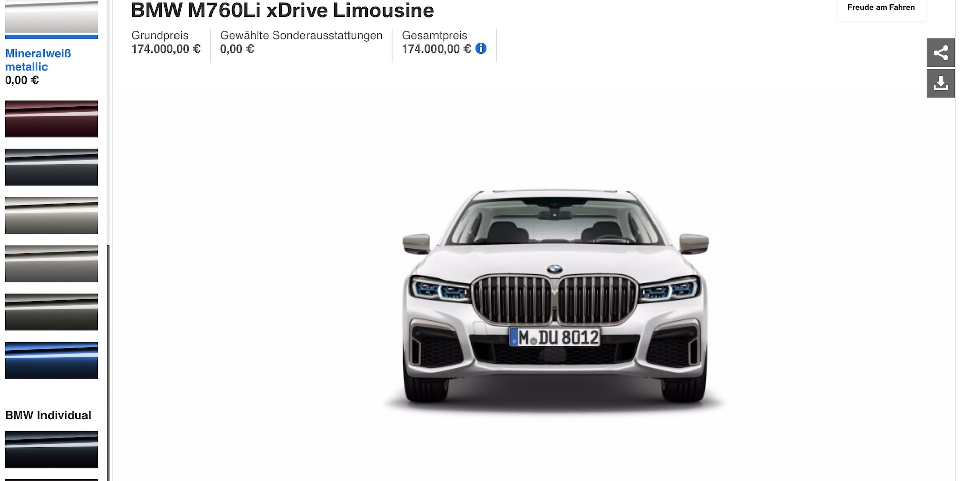 Name:  2020-BMW-M760Li-1.jpg Views: 6596 Size:  156.1 KB