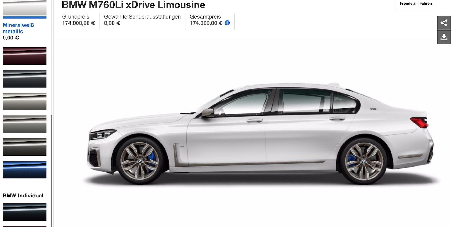 Name:  2020-BMW-M760Li-3.jpg Views: 6387 Size:  188.5 KB