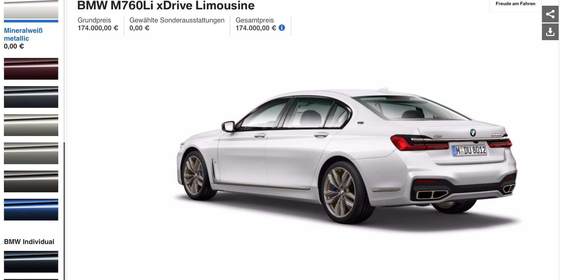 Name:  2020-BMW-M760Li-4.jpg Views: 6512 Size:  180.1 KB