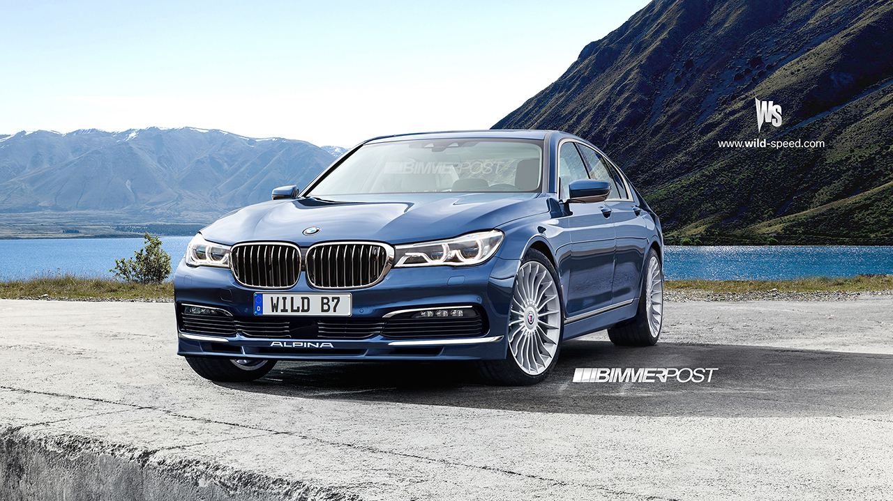 Name:  Alpina B7.jpg