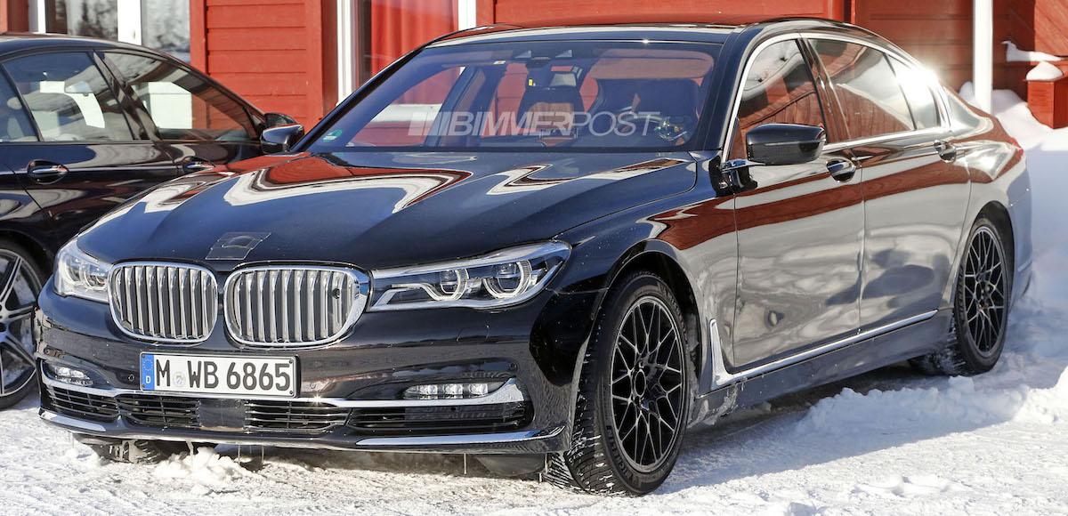 Name:  BMW M7 2.jpg Views: 19180 Size:  211.1 KB
