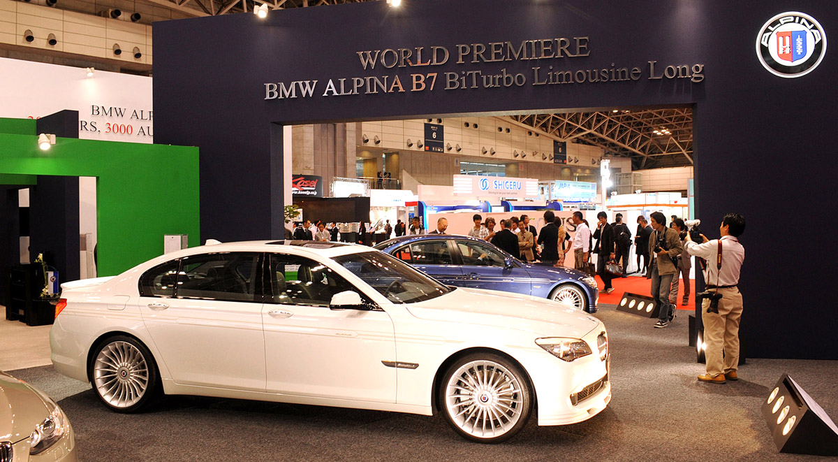 Name:  Alpina_B7_Bi-Turbo_01_big.jpg Views: 4028 Size:  307.2 KB