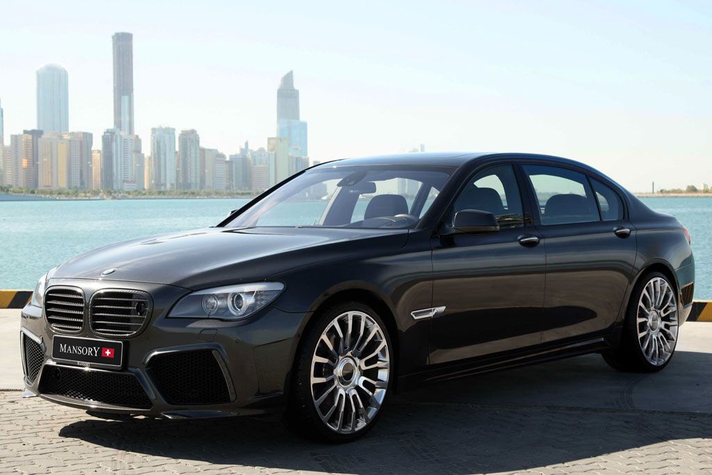 Name:  Mansory-BMW-7-Series-1.jpg