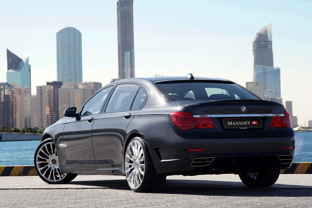 Name:  Mansory-BMW-7-Series-5.jpg