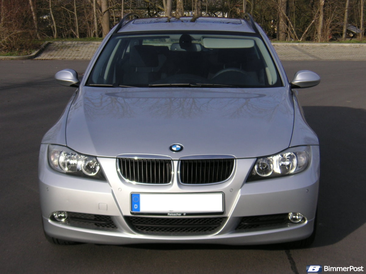 bmw 320i touring 39 s 03 2007 320i touring bimmerpost garage. Black Bedroom Furniture Sets. Home Design Ideas